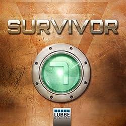 Unter Wasser (Survivor 1.07)