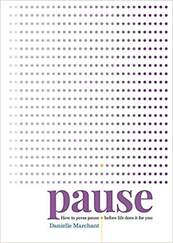 Image result for instant pause