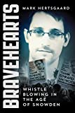 Whistleblowers pay with their lives to save ours.  When insiders like former NSA analyst Edward Snowden or ex-FBI agent Coleen Rowley or Big Tobacco truth-teller Jeffrey Wigand blow the whistle on high-level lying, lawbreaking or other...