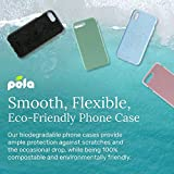 Pela ECO Series - Compostable, Zero-Waste, Drop