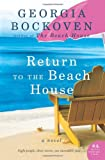 Return to the Beach House, Georgia Bockoven, 0062195247