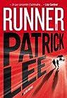 Runner par Lee