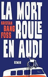 La mort roule en Audi, Bang Foss, Christian