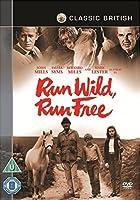 Run Wild, Run Free