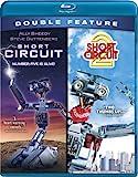 Image of Short Circuit / Short Circuit 2 [Blu-ray]