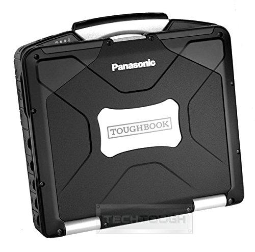 Black Cobra Panasonic Toughbook CF-31 - 960GB SSD