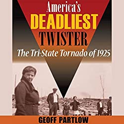 America's Deadliest Twister