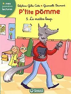 "Afficher ""P'tite Pomme n° 5"""
