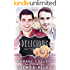 Delicious (The Delicious Series Book 2)