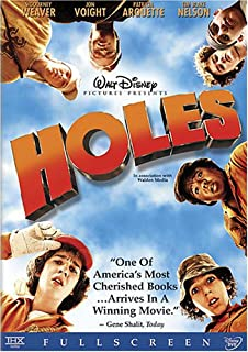 Holes (Full Screen Edition)  sc 1 st  Amazon.com & Various Artists - Holes - Amazon.com Music