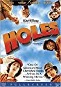 Holes (Full) [DVD]<br>$339.00