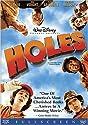 Holes (Full) [DVD]<br>$339.00