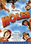 Holes (Bilingual)
