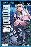 BTOOOM!, Vol. 16