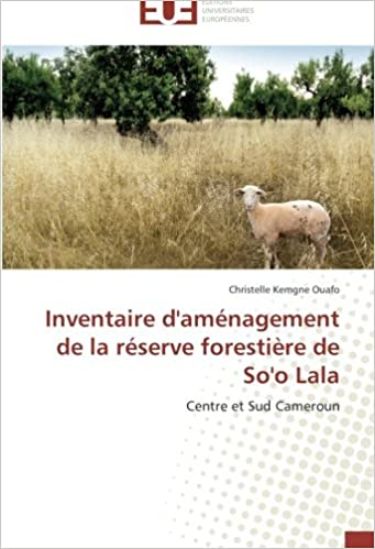 Sciences Site Gratuit De Telechargement De Ebook Page 23