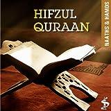 Don't Abandon the Quraan (feat. Nouman Ali Khan)