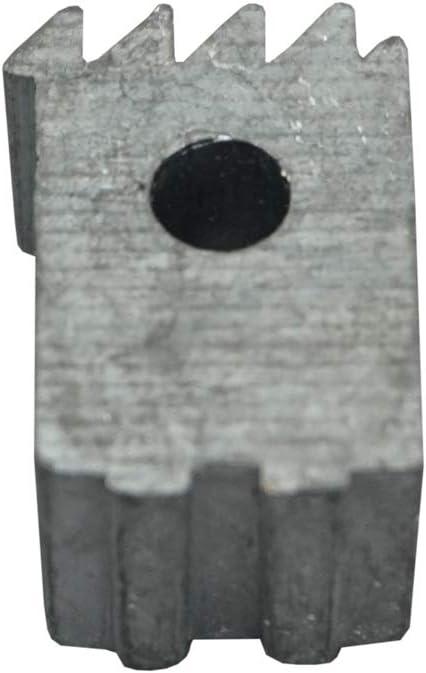 Meccanismo di bloccaggio del bracciolo per Mer.ce.des Vito W638 1995-2003 EGE9FBA