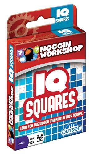 cobble-hill-iq-squares-game-1-piece
