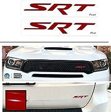2019 Dodge Durango Srt Hellcat Price Specs World Blogs