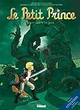 Le Petit Prince - Tome 04: La Planète de Jade (French Edition)