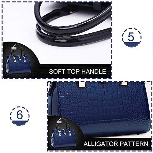 Khaki Large Para Totebag00002 Asas Seecore Mujer Bolso De TSq7x4F