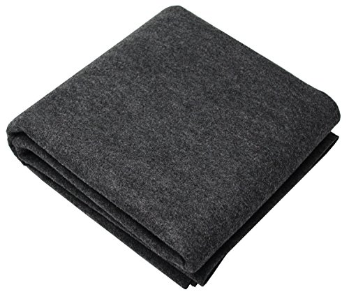 Drymate Whelping Box Liner Mat, 48