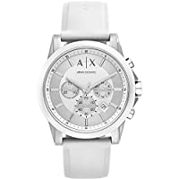 A/X Armani Exchange Active Watch by A/X ...
