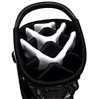 Powerbilt TPS Dunes 14-Way Stand Bag