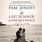 The Last Summer at Chelsea Beach | Pam Jenoff
