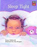 img - for Sleep Tight (Cambridge Reading) by Grace Hallworth (1996-02-01) book / textbook / text book