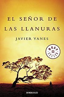 El señor de las llanuras par Javier Yanes
