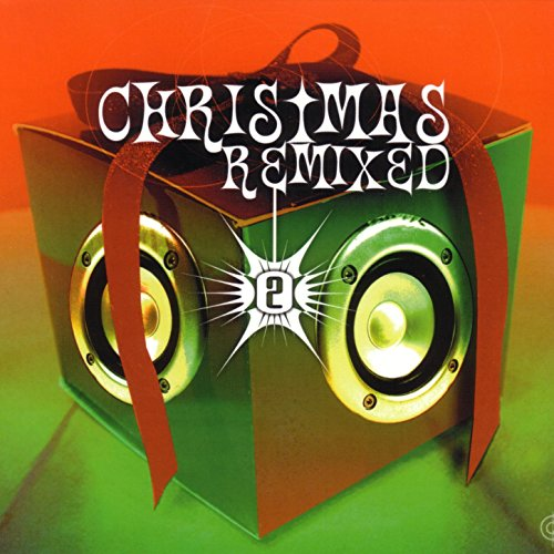 Dance Of The Sugar Plum Fairy (Red Baron Remix) (Songs Christmas Of Remix)