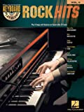 Rock Hits, Hal Leonard Corp., 142341795X
