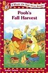 Winnie The Pooh First ReadersPooh's F...