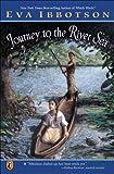 Journey to the River Sea, Eva Ibbotson, 0142501840
