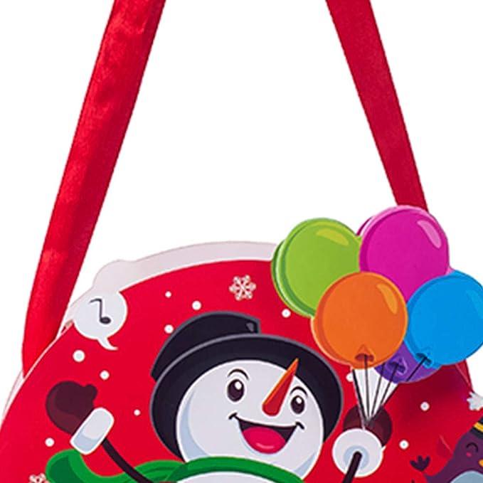 Amazon.com: Armfer-household supply - Bolsa de regalo de ...