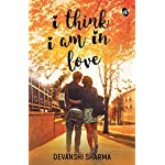 I-Think-I-am-in-Love-Paperback--29-January-2019