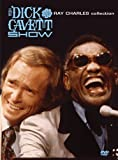 Buy The Dick Cavett Show - Ray Charles Collection