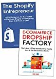 The E-commerce Dropshipping Business Model: Start Dropshipping Through Shopify & Your Own Ecommerce Website