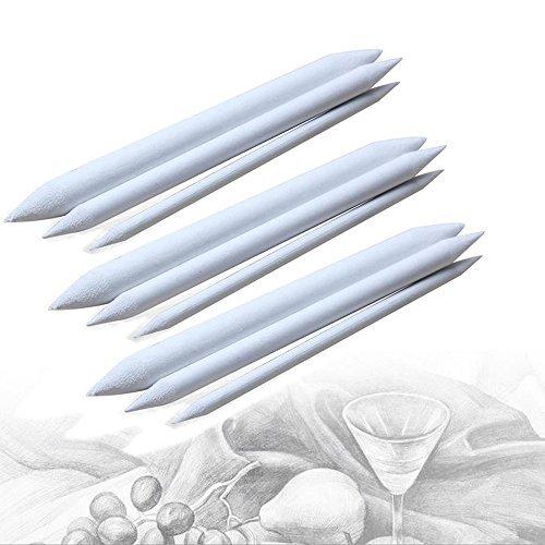 art blender stick - 9