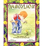 { [ DANDYLION ] } Richardson, Eddie ( AUTHOR ) Apr-14-2012 Paperback