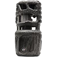 Wildgame Innovations R12i20-7 360 Cam Trail Camera, Bark