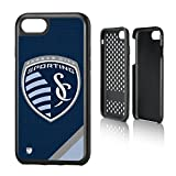 Sporting Kansas City iPhone 7 and 8 Rugged Case MLS