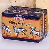 Ekte Gjetost (1.1 pound)