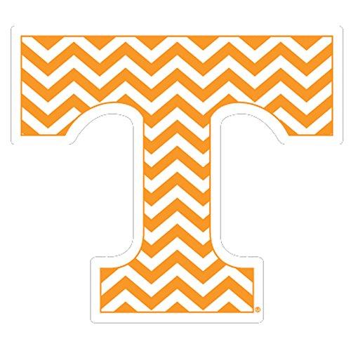 Tennessee Volunteers 6