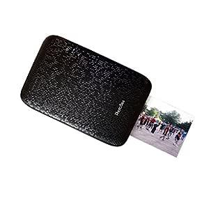 PhotoBee - Impresora fotográfica portátil para movil: Amazon.es ...
