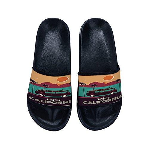Irma00Eve pour Irma00Eve pour Femme Femme pour Sandales Sandales Sandales Irma00Eve SqfXvrwS