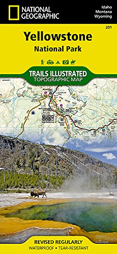 yellowstone-national-park-national-geographic-trails-illustrated-map