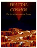 Fractal Cosmos, Jeff Berkowitz, 1569370648