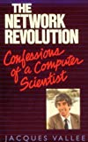 Network Revolution, Jacques Vallee, 091590473X
